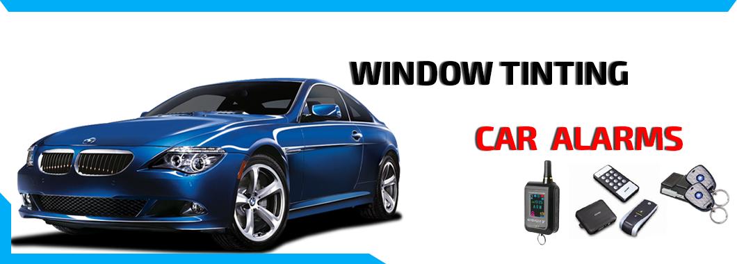 car-alarms-in-kenya-header image