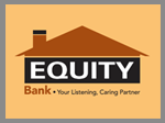 equity bank kenya logo