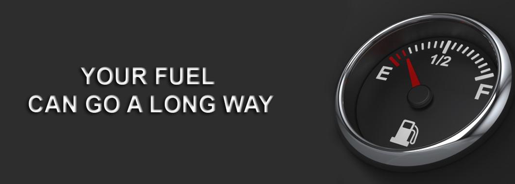 fuel-monitoring-at-naj