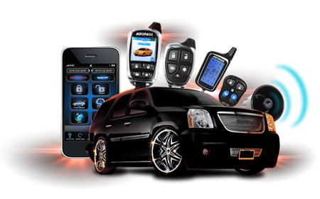 naj-car-accessories-in-kenya