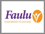 faulu_bank_logo