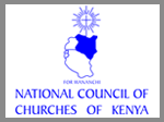 ncck_logo
