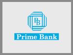 prime_bank_logo