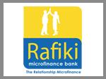 rafiki_bank_logo