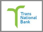 transnationalbank_logo