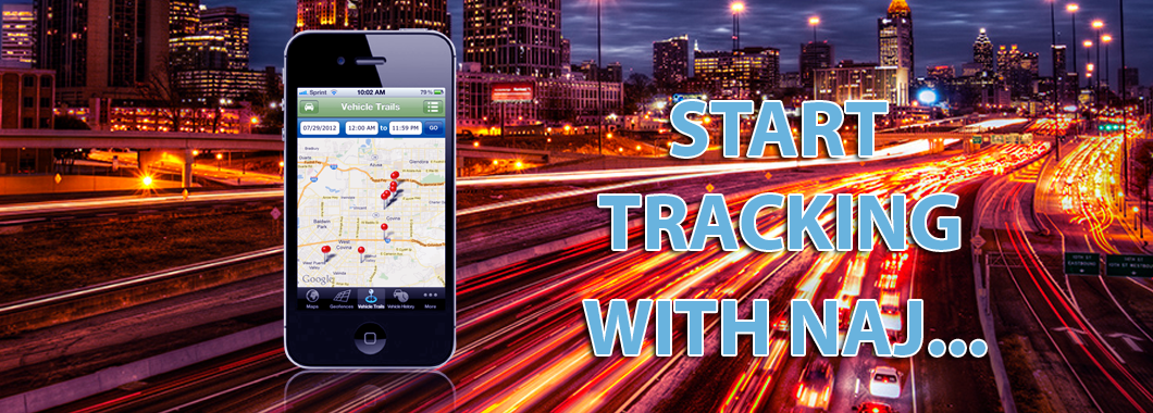 start-tracking-it-with-naj