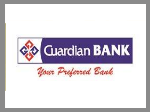 guardian-bank