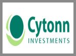 Cytonn