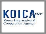 Koica
