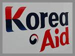 Korea Aid