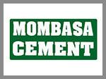 Mombasa Cement
