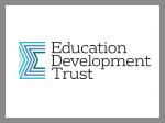 EDT Logo