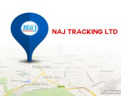 branch-locator-naj-autocare-and-tracking-kenya.png