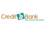 credit_bank_logo