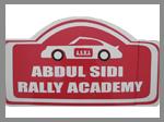 abdul-sidi-rally-academy-logo