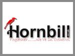 hornbill-dev-logo