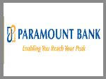 paramount-bank