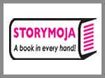 Story Moja