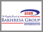 Azam_logo