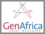 Gen Africa