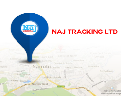 branch-locator-naj-autocare-and-tracking-kenya.png