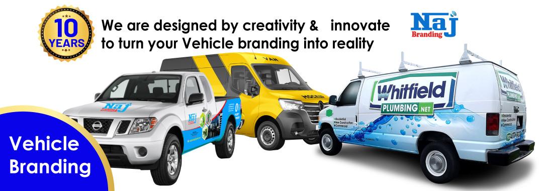 Vehicle-Branding-in-Kenya